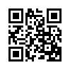 officialweb_QR